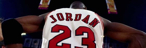 Jordan 560x187