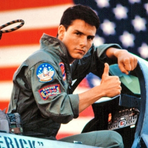 Top Ten Patriotic American Movies