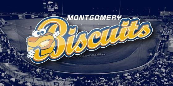 Montgomery Biscuits 560x280