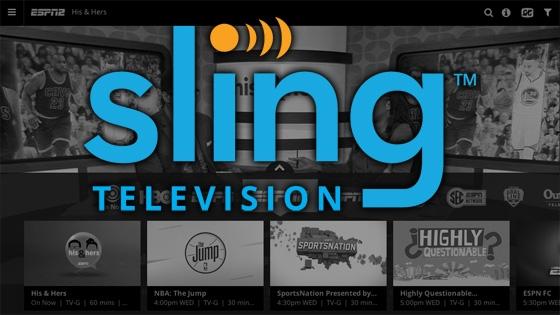 Sling Television Header 560x315