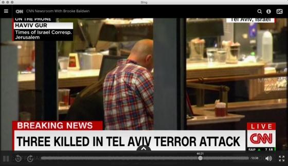 SlingTV CNN 560x324