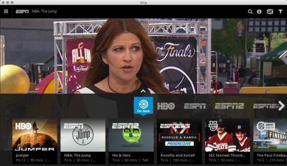 SlingTV ESPN 560x324