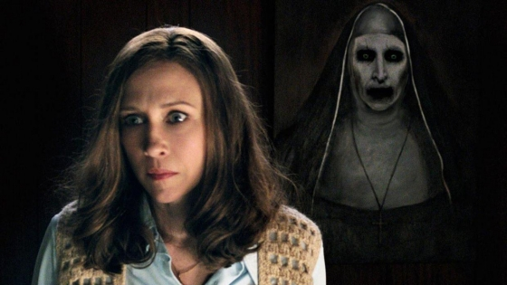 The Conjuring 2 560x315