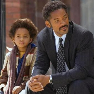 15 Great Father and Son Pairs in Film