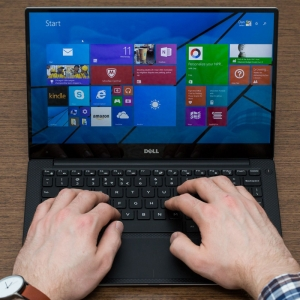 Three Great Ultrabook Options