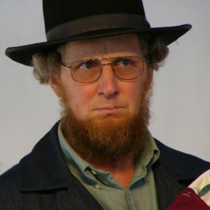 Reasons NOT to Move Near the Amish