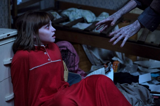conjuring22 560x373