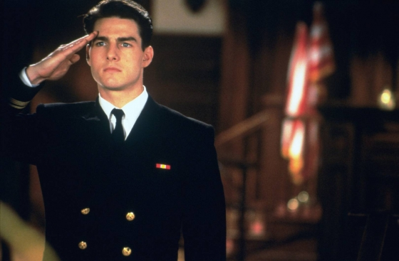 few good men 560x367