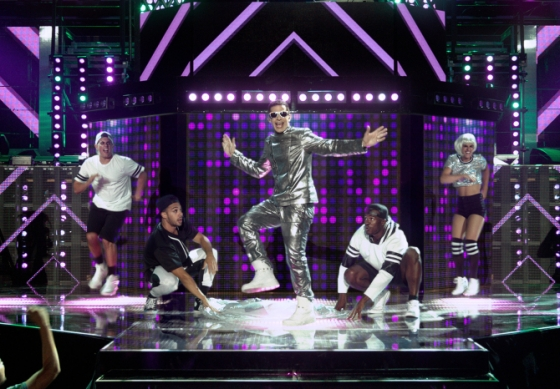 film review popstar never stop never stopping 61612282 560x389