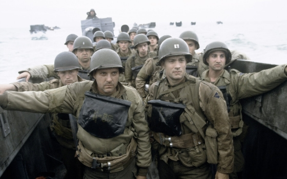 saving private ryan 560x350