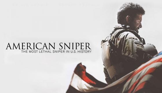 sniper e1466653607159 560x322
