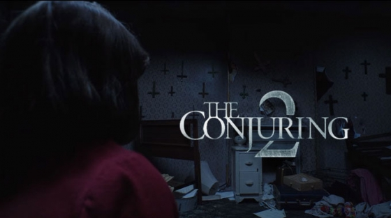 the conjuring 2 145639713350 560x313