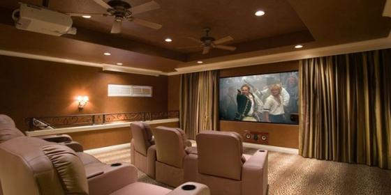 theatre room 560x280