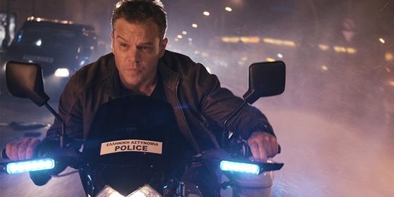 Bourne 3 560x280