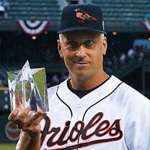 Memorable MLB All-Star Game Moments