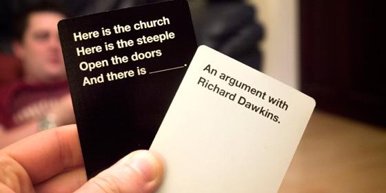 Cards 560x280