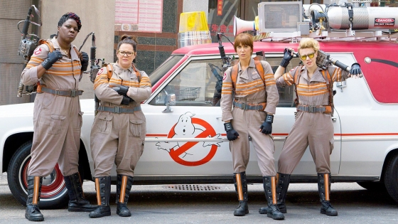 Ghostbusters 2016 560x315