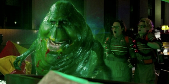 ghostbusters 2016 trailer slimer 560x280