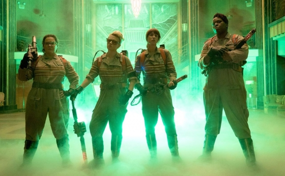 ghostbusters2016 e1468551490286 560x346