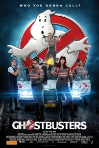 ghostbusters ver6 202x300