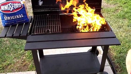 grill2 560x315