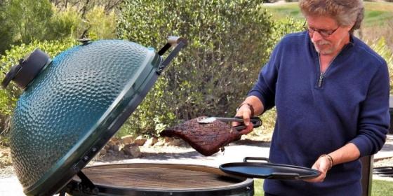 grill3 560x280