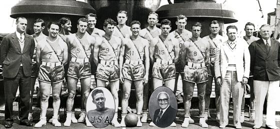 1936 560x259