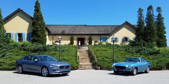 2017 Volvo S90 1 560x280