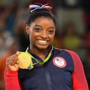 Top Ten Summer Olympic Games