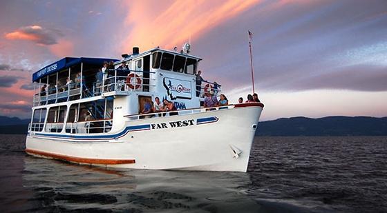 Far West Tour Boat e1470888643790