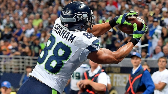 Jimmy Graham 1 560x315