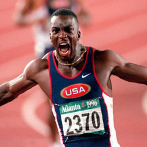 The Twenty Most Amazing Summer Olympic Records