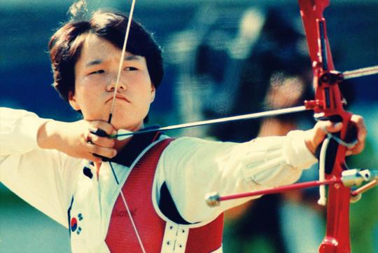 Kim Soo nyung