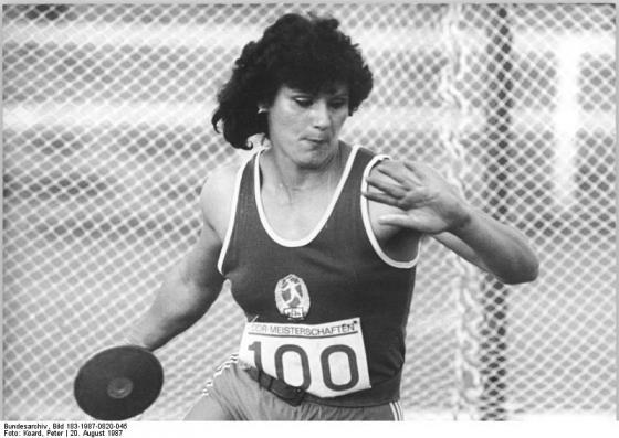 Martina Hellmann 560x397