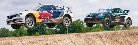 Red Bull GRC Jump 560x186