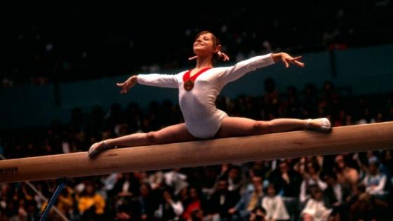 Soviet Women Gym e1471798401493 560x315