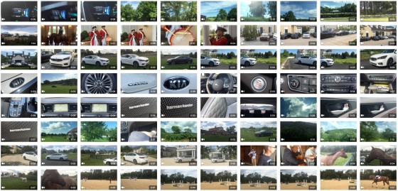 Tons of Clips 560x269