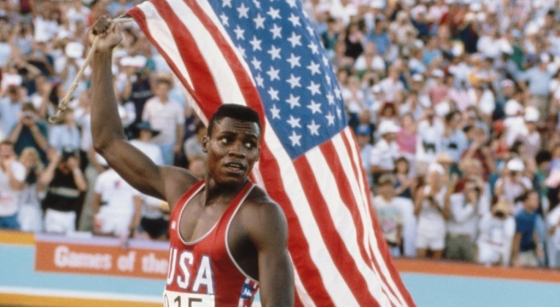 USA Men Track 560x307