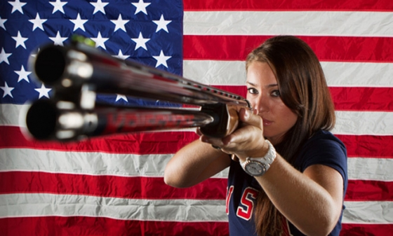 USA Shooting e1471798360303 560x337