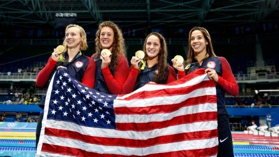 USA W Swim 560x315