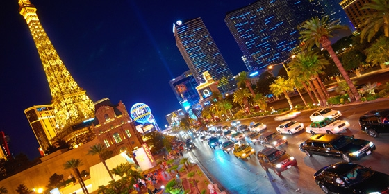 Vegas 560x280