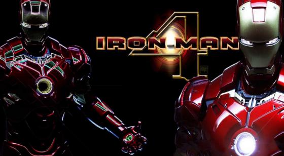 iron man 4 560x308