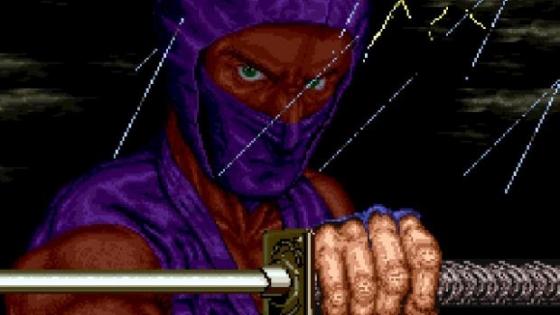 ninja gaiden main 560x315