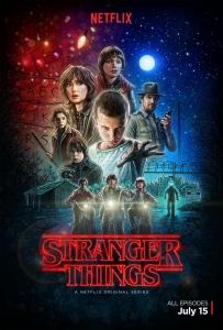strangerthingsposter 203x300