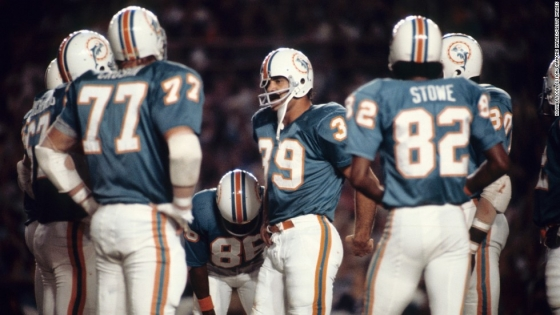 14. 1972 Dolphins 560x315
