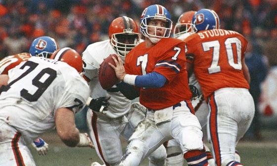 18. 1986 Broncos e1473958918981 560x336