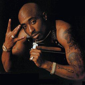 Five Great Lesser Known Tupac Songs