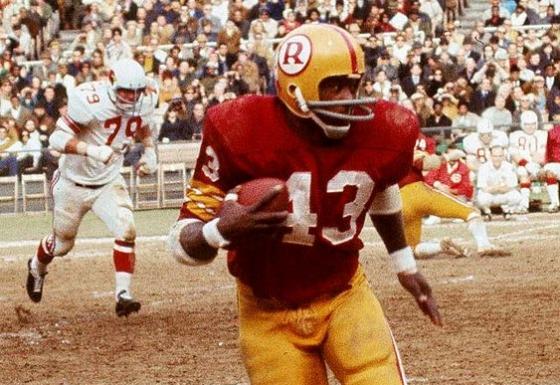 5. 1970 Redskins e1473958688929 560x385