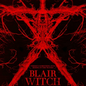 Blair Witch (2016) – Review