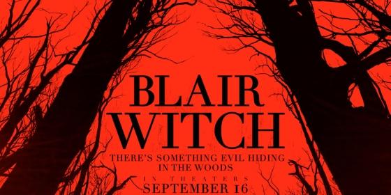 Blair Witch 3 560x280